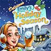 Emily's Holiday Season